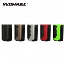Wismec Reuleaux MOD RX GEN3 300W
